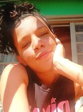 Mixa sousa, 18, Brazil, Aparecida de Goiania