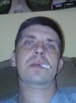 Andrey, 39  , Zlatoust