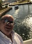 SleeplessMoMo, 49  , Cairo