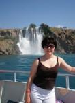 Yulya, 43, Kiev