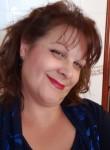 Inma, 58  , Reus