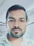 Deva Maurya, 34  , Surat