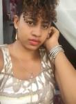 Dorelle, 32  , Dakar
