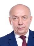 Boris, 62  , Samara