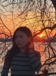 Lia, 19  , Irkutsk