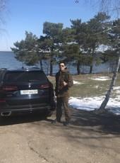 Dauren, 25, Kazakhstan, Astana