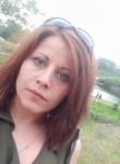 Marina, 40  , Tbilisi