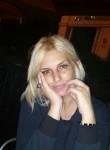 Denata, 51  , Tirana