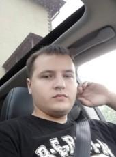 Sergey, 30, Russia, Pushkino