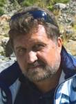 Aleksandr, 50  , Yessentuki