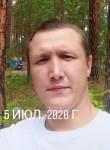 Dmitriy, 31  , Kazan