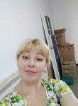 Irina, 48  , Liski