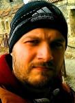 Roman, 28  , Ribnita