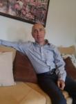 Sergey, 63  , Barybino