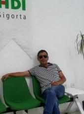 Adora06, 40, Turkey, Antalya