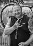 Morten, 45, Kyustendil