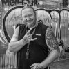 Morten, 45 - Just Me Photography 1