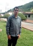 Luis Felipe, 27  , El Vigia