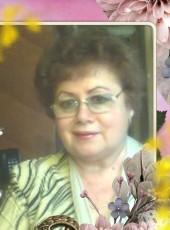 Olga, 68, Russia, Novomoskovsk