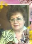 Olga, 67  , Novomoskovsk