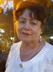 Olga, 66, Novomoskovsk