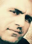 Ali, 38  , Buzovna