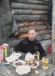 aleksandr, 38  , Topchikha