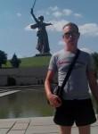 Dmitriy, 31  , Svecha