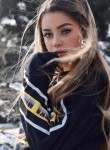 Sandra Love, 19, Perth