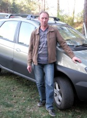 igor, 56, Belarus, Maladzyechna