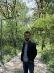 Mehmet, 25, Sancaktepe