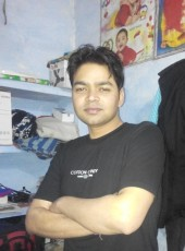 loverboy, 29, India, New Delhi