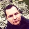 Igor, 34 - Just Me Photography 6