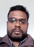 Rajowar, 33  , Jorhat