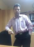 Aleksandr, 43  , Bronnitsy