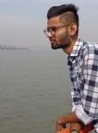 Priyank, 21 год, Ahmedabad