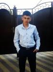 Marai, 18  , Karachayevsk