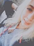 Maryana, 19, Ryazan