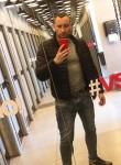 Vadim, 27  , Pargolovo