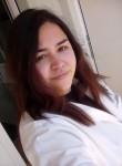 Amelia, 21  , Cordoba