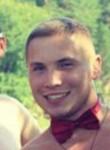 Алексей, 27 лет, Чебоксары