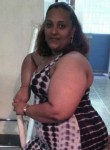 naurupa, 41  , Port-of-Spain