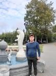 vadim, 34  , Ryazan