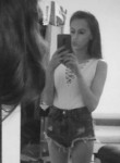Simona, 20  , Vocklabruck