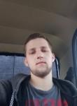 Andrey, 22  , Daxbet