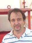Igor, 52  , Izmayil