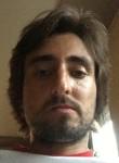 Mark, 28  , Kiev