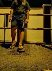 棋翔, 19, Malaysia, Lumut