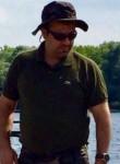 Mete, 42  , Kotelniki
