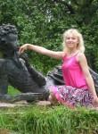 Ekaterina, 31  , Bezhanitsy